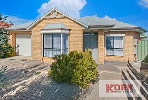 16 Stockade Drive, Walkley Heights, SA 5098