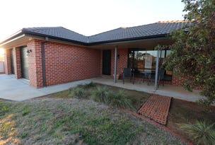 25 Beattie Street, Temora, NSW 2666