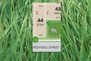 Lot 44 Redhead Street, Doolandella, Qld 4077