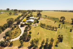 36 Copper Ore Road, Mintaro, SA 5415