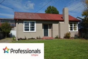 82 Rabaul Street, Lithgow, NSW 2790