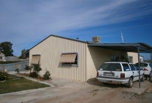 59 Station Street, Lake Boga, Vic 3584