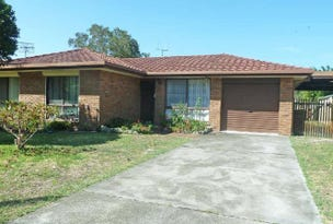 152  The Lakes Way, Forster, NSW 2428