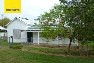 11 Bukkulla Street, Ashford, NSW 2361