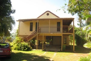 13 Bayview Rd, Russell Island, Qld 4184