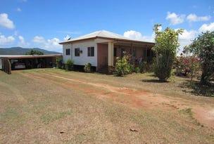 Garradunga, address available on request