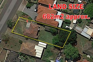 36 Barton Street, Smithfield, NSW 2164