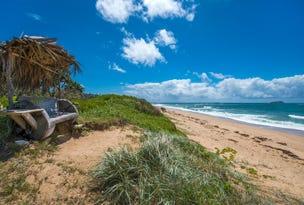 2 Sapphire Crescent, Sapphire Beach, NSW 2450