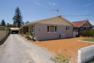 121 Cathedral Avenue, Geraldton, WA 6530