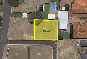 23a Farnell Street, South Bunbury, WA 6230