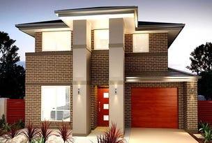 Lot 1234 Proposed Rd, Jordan Springs, NSW 2747