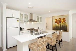 30 Echo Drive, Harrington, NSW 2427