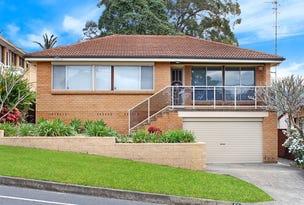 56 Burke Road, Dapto, NSW 2530