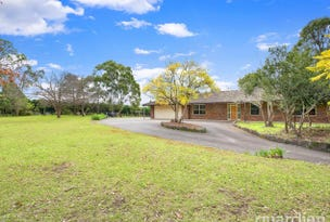 1049 Old Northern Road, Dural, NSW 2158