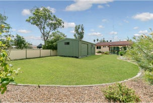 32 Campbell Parade, Mannering Park, NSW 2259