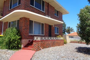 a/805 Canning Hwy, Applecross, WA 6153