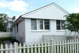 1/150 George Street, East Maitland, NSW 2323