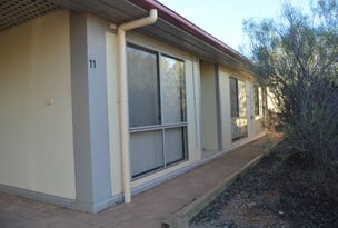 11 FINNISS, Roxby Downs, SA 5725