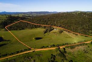 211 Green Hills Road, Cannon Creek, Qld 4310