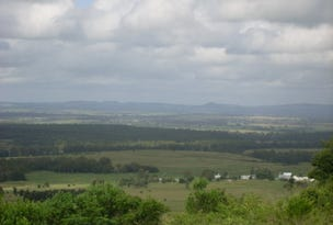 Lot 11, Boat Mountain Road, Murgon, Qld 4605