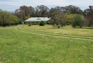 69 Pine Springs Road, Woodstock, NSW 2793
