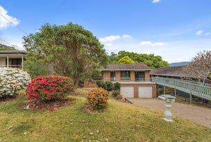 48 Robert Street, Bellingen, NSW 2454