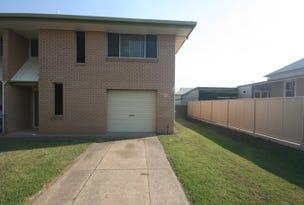 2/8 Kritsch, Grafton, NSW 2460