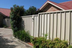 2/7 Drury Street, Wallsend, NSW 2287