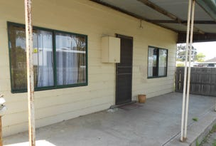 90 Reeve Street, Sale, Vic 3850