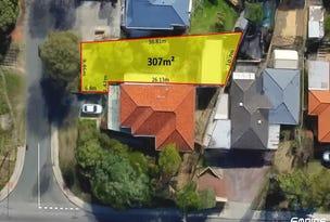 Prop Lot 1, 1 Sergeant Road, Melville, WA 6156