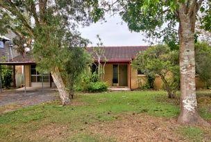 16 Rawdon Street, Lawrence, NSW 2460