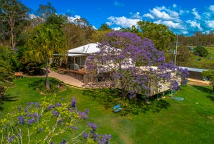 610 North Deep Creek Road, North Deep Creek, Qld 4570