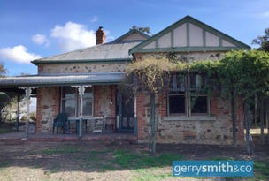 241 Wyn Wyn Road, Natimuk, Vic 3409