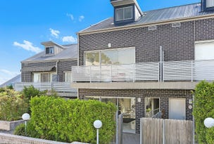 5/11 Pearce Street, Ermington, NSW 2115