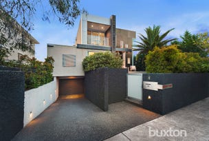 19 Surf Avenue, Beaumaris, Vic 3193