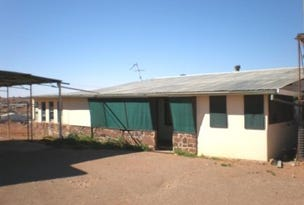 Lot 356c Government Road, Andamooka, SA 5722