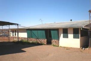 Lot 356c Groeschell Road, Andamooka, SA 5722