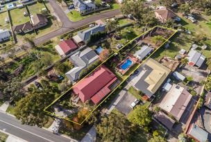 229 Wyee Road, Wyee, NSW 2259