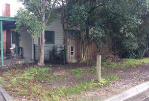 56 Alexandra Road, Ringwood East, Vic 3135
