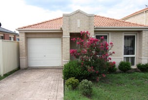 30 Ager Cottage Crescent, Blair Athol, NSW 2560