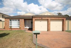 23 Bennison, Hinchinbrook, NSW 2168