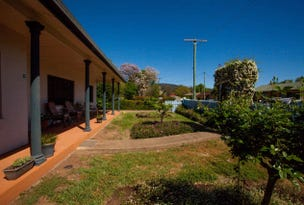 15 Gisborne Lane, Wellington, NSW 2820
