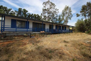 22 Kerr Road Sunlands via, Waikerie, SA 5330
