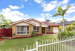 25 Forster Avenue, Watanobbi, NSW 2259