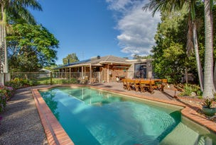 6 Frank Burg Court, Worongary, Qld 4213