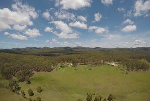 105 Emu Creek, Bulahdelah, NSW 2423