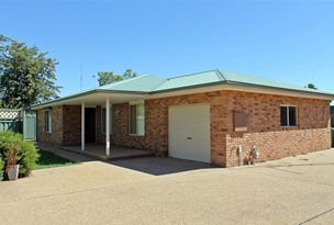 3/51 Grenfell Street, West Wyalong, NSW 2671