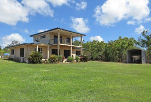 17 Bayview Crescent, Bowen, Qld 4805