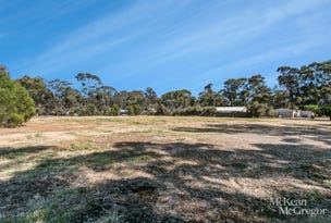 Lot 2 McDowells Road, East Bendigo, Vic 3550