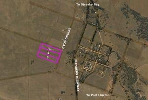 Lot  3 Spring Road, Coulta, SA 5607